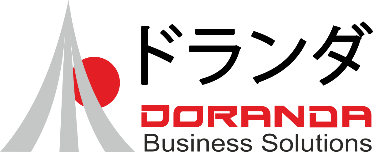 Doranda Business Solutions