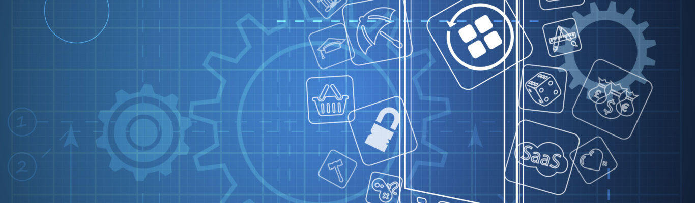 web-and-mobile-apps-development-solutions